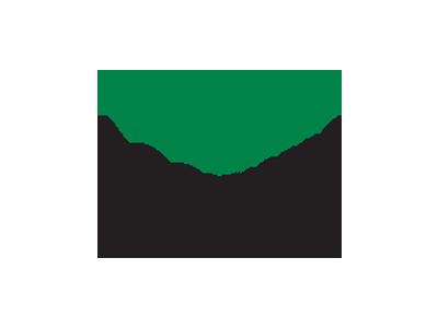 A.C. Camargo