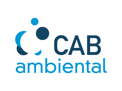 CAB Ambiental