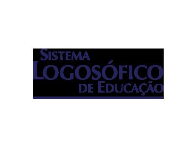 Sistema Logosófico de Educação