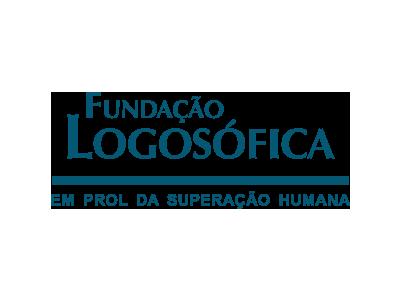 Fundação Logosófica