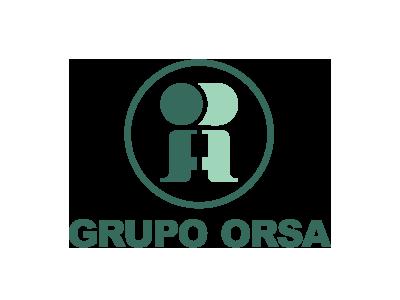 Grupo Orsa