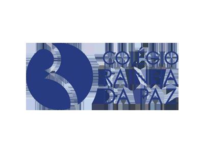 Colégio Rainha da Paz