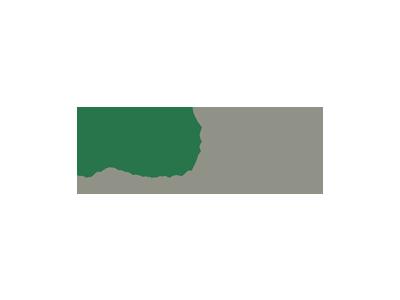 RD RaiaDrogasil