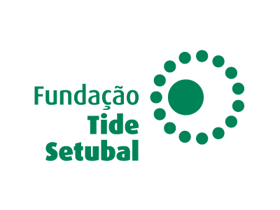 Fundacão Tide Setubal