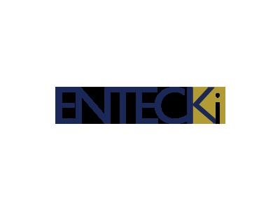 ENTECKI