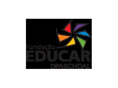 Fundação DPaschoal