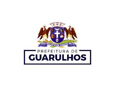 Prefeitura de Guarulhos